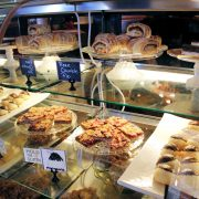 bakerypastry