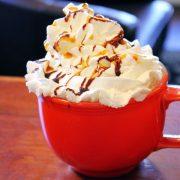 coffeefairtrade